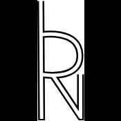 Robinjansson.com